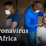 Coronavirus in Africa: How prepared is the continent? | Covid-19 Special