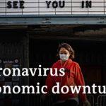 10 million unemployed in the US | Coronavirus business update