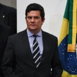 Turmoil in Brazil: Bolsonaro Fires Police Chief and Justice Minister Quits
