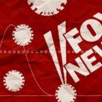 Fox News Quietly Backs Away From Hyping Trump's Coronavirus 'Miracle Drug'