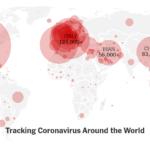 The Coronavirus Outbreak – The New York Times