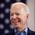 Joe Biden wins Ohio's mail-in primary delayed by coronavirus