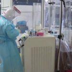 In China, Coronavirus Shows Alarming Signs Of Resurgence | TODAY