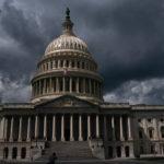 Coronavirus Updates: Jobless Claims Surpass 16 Million; Aid Package Stalls in Senate