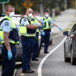 Only one coronavirus death reported amid New Zealand's lockdown