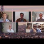 Coronavirus : la fin d'un monde ? – Le Débat