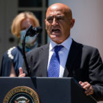 Trump's Vaccine Chief Has Vast Ties to Drug Industry, Posing Possible Conflicts