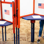 Freed by Court Ruling, Republicans Step Up Effort to Patrol Voting