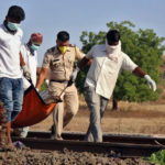 As India Reopens, Deadly Accidents Break Out
