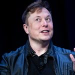 Opinion   How Elon Musk Won the Fight to Reopen His Tesla Factory