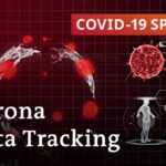 Can data tracking curtail the Coronavirus pandemic? | Covid-19 Special
