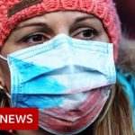 Coronavirus Explained: What is coronavirus? – BBC News