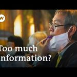 Coronavirus whistleblowers disappear in China   DW News