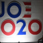 How the Biden Campaign Aims to Win Battleground States