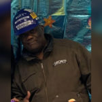 Family of Philadelphia meat worker who died of coronavirus sues factory