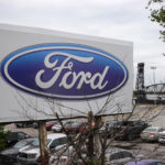 Coronavirus forces Ford factories to close just days after reopening
