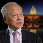 Republicans on House coronavirus panel want China ambassador to testify