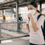 Virus symptoms multiply as pandemic deepens