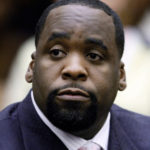 Ex-Detroit mayor to be released from prison amid coronavirus: ally