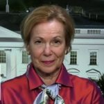 Judge Jeanine presses Dr. Birx on how coronavirus deaths are being recorded