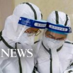 New report indicates China misled world about coronavirus