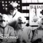 Reflecting on the Spanish flu pandemic amid the coronavirus crisis