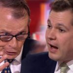 """Coronavirus: What does """"Stay alert"""" mean? – The Andrew Marr Show @BBC News – BBC"""