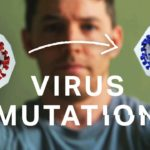 The coronavirus is mutating. But don't freak out yet.
