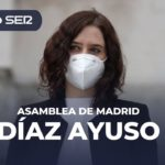 🔴 DIRECTO | Escucha la Cadena SER en vivo: última hora del coronavirus