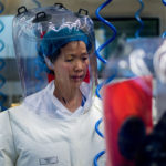China's 'Batwoman' still studying coronavirus amid claims lab part of cover up