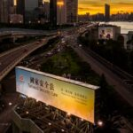 China Passes Hong Kong Security Law Granting Beijing Sweeping Powers
