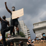 Nationwide Protests, Unemployment, Rosé: Your Weekend Briefing