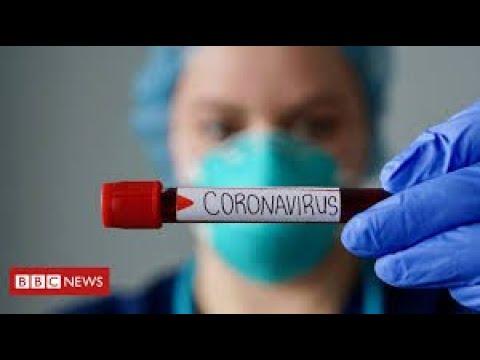 "More than 60,000 ""excess deaths"" so far during UK coronavirus pandemic – BBC News"