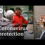 Businesses in Italy turn to mafia for coronavirus loans | Focus on Europe