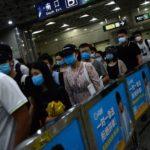 Coronavirus resurgence in Beijing prompts reinstatement of tough measures
