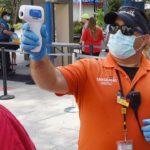 Counties in Florida, Iowa worry CDC as emerging coronavirus 'areas of concern'