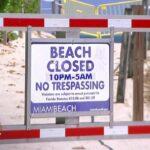 Texas, Florida Reverse Reopenings As Coronavirus Cases Surge | TODAY