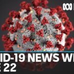 Coronavirus update: 16 new COVID-19 cases recorded in Victoria overnight | ABC News