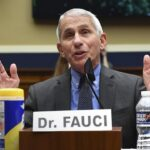 Dr. Anthony Fauci Warns About 'Disturbing Surge' In Coronavirus Cases | TODAY