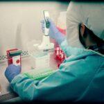 US Coronavirus Cases Hit New Record For A Single Day; Texas ICUs Near Capacity | TODAY
