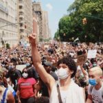 Protests in N.Y.C. Continue for a 10th Day: Live Updates