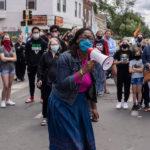 George Floyd and Black Lives Matter Protests: Live Updates