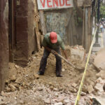 Live Mexico Earthquake Updates and Video: 7.4 Magnitude Jolts Oaxaca