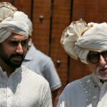 As India Struggles With Coronavirus, Bollywood's Biggest Star Tests Positive