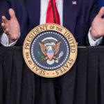 Biden vs Trump 2020: Live Election Updates
