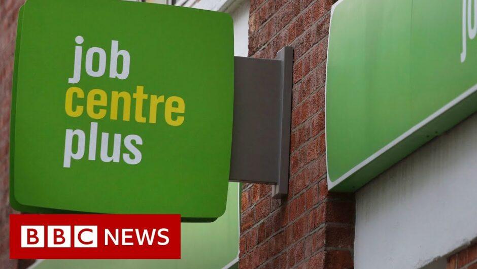 Coronavirus: impact on Global Economy – BBC News