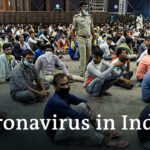 India eases lockdown despite infection spike | Coronavirus Update