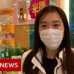 Coronavirus: Russia  closed its far-eastern border with China – BBC News