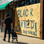 Black Business Owners Had a Harder Time Getting Federal Aid, a Study Finds