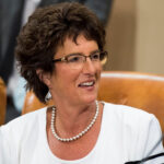 GOP lawmaker demands hearing on Chinese COVID-19 vaccine threat